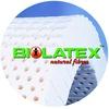 BIOLATEX natural fibres