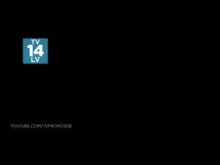 Промо Кости (Bones) 12 сезон 4 серия