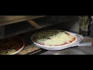 pizza-italiana.by