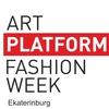 Art Platform:Fashion Week