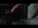 Гарри Поттер2 и Зассанная Комната. Перезагрузка перевод Gremlin отрывок 3