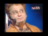 Анекдот о мужских головах  c a b a r e t  ХаЛи-ГаЛи Санкт-Петербург Эротически ТЕАТР