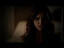 Дневники вампира - 5.05 - Надя говорит с Сайлосом о Кетрин (Озвучка Кубик в Кубе)