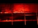 ядерный бункер трейлер