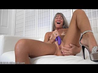 тройной анал  ru15sexxxname  HD Porno в хорошем
