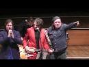 Alen Tifa Brega Bijelo dugme Djurdjevdan uzivo Vienna Oct 2016