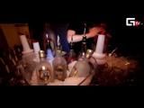 Царский вечер с группой IOWA в ресторане BARASHKI