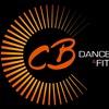 Студия танцев СВ Dance&Fit в Одинцово!
