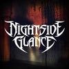 NIGHTSIDE GLANCE