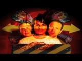 2007 - D.O.N.S.  DBN feat. Kadoc - The Nighttrain