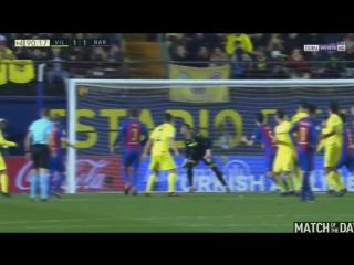 Вайн Messi Штрафной Удар,free kick.