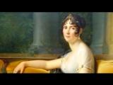 «Энциклопедия. История: Жозефина де Богарне (1763-1814)» (Документальный)