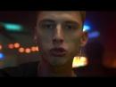 Machine Gun Kelly ft. Hailee Steinfeld - At My Best, 2017