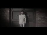 |Teaser| VROMANCE - I'm Fine