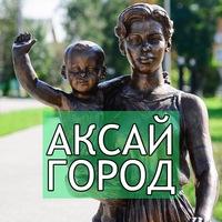 Евгения васильева новости 2016