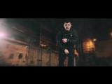 МЕСТНЫЙ (ГАМОРА) - СОЛДАТЫ (Новый Альбом 36,6) . НОВЫЙ КЛИП