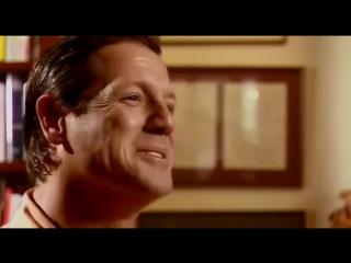 Фильм Секрет - Наш успех в силе мысли! (Полная версия)