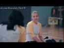 Сник пик 1x02 Прикосновение зла Рус Субтитры
