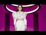 Marco & Seba feat. INNA - Show Me the Way