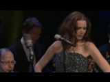 Rebekka Bakken Pop-Jazz