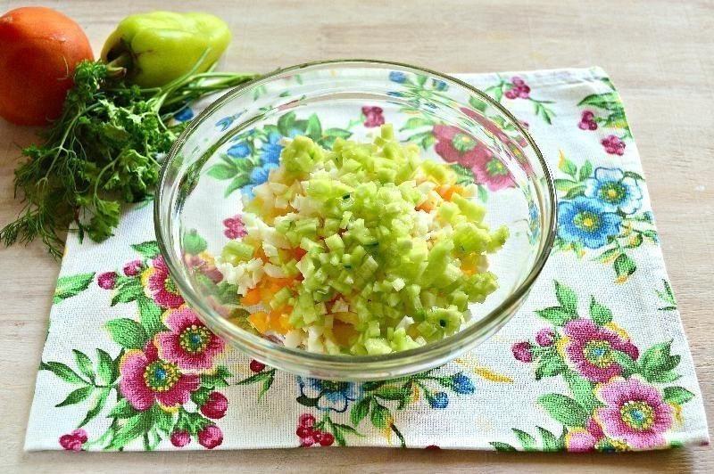 Заварные крема рецепты простые и вкусные рецепты