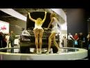 Wow АЛИНА МАША SEXY GO GO HOT RUSSIAN GIRLS DANCE ASS СЕКСИ ДЕВУШКИ: