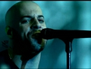 02) Daughtry - Home 2007 ( Hard Rock,Post-Grunge,Pop Rock) HD (A.Romantic)
