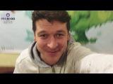 Видеопоздравление Саша, с Днем Рождения! (ХАИ) г. Харьков