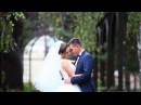 Vika Vlad ::: wedding clip