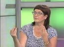 Школа здоровья 03/08/2013 Соска пустышка: вред или польза?