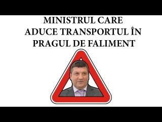 DESTRUGATORUL CĂILOR FERATE DIN MOLDOVA