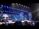 . Григорий Лепс и Эмин Я и мои Друзья. Концерт Льва Лещенко в Кремле 01.02.2017