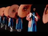 PASSEPIED - Nagasugita Haru