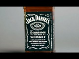 How Jack Daniel's Tennessee Whiskey is made - BRANDMADE.TV