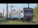 ЭР9М-550 | № 6303 Нежин - Чернигов