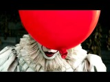 IT - Official Trailer #1 Teaser (2017) Stephen King Horror Movie HD