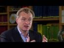 Кристофер Нолан полное интервью Newsnight