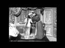 Первый фильм для взрослых «Ванна после бала» 1897 Жоржа Мельеса