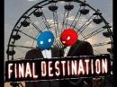 Gang Beasts 2 - Final Destination - Че за шок 7 - RayC FranK