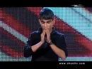 Vov Khachatryan - Ararat / Armenian rap