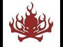 Archeage Гартарейн 05.06.2016 осада солнечные поля The MainLiberti, феил дракона у Brasers