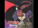 Rurouni Kenshin Tsuioku hen OST Completo Taku Iwasaki