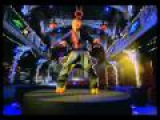 Aaron Carter - Saturday Night - YouTube