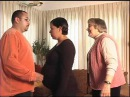 Scene From Penny Simkins Comfort Measures - Slow Dancing
