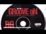 B.G. The Prince Of Rap- Don't Stop - Keep Movin'