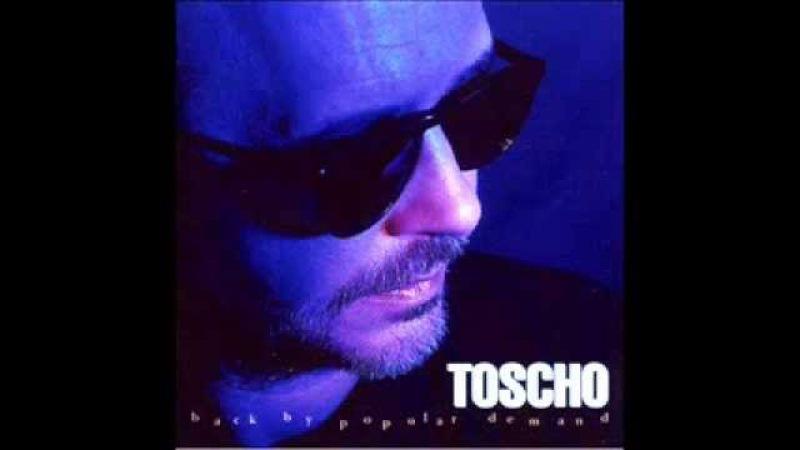 Toscho Todorovic - Forgotten Mines