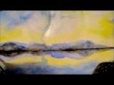 Небо на двоих. Светлана Патрушева. Живая картина.