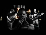 Disaster Strikes - The Fighting Path (Alternative Tentacles Records)