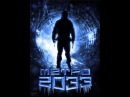 Прохождение : Метро 2033 , 1 Часть ( Пролог )
