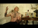 Skitliv - Skandinavisk Misantropi (Official Video)